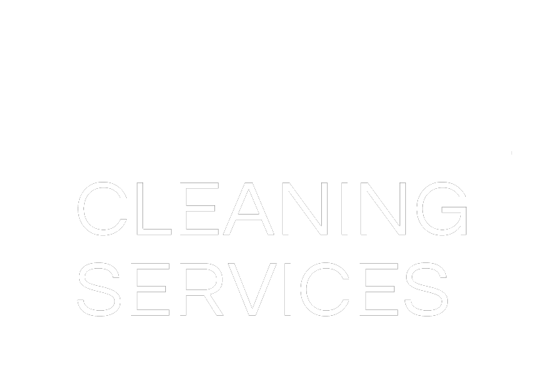 Vivian's Cleaning Services